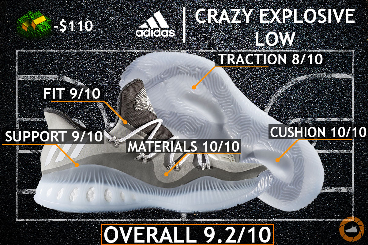 hot sales 18778 788db By the way, they look sick with joggers.