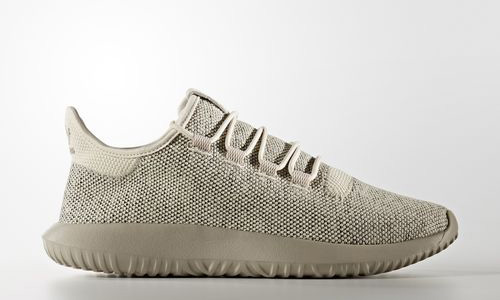 gemelo Ridículo linda  adidas tubular shadow knit review | BASKETBALL DIAGNOSTICS