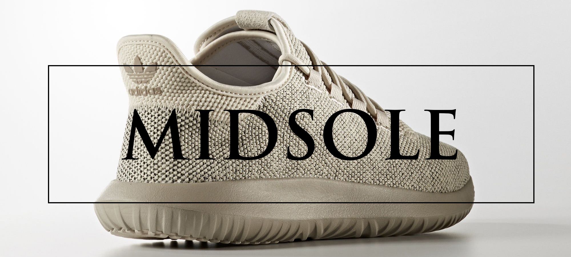 8d620ddf449d adidas Tubular Shadow Knit - Poor Man s Yeezy