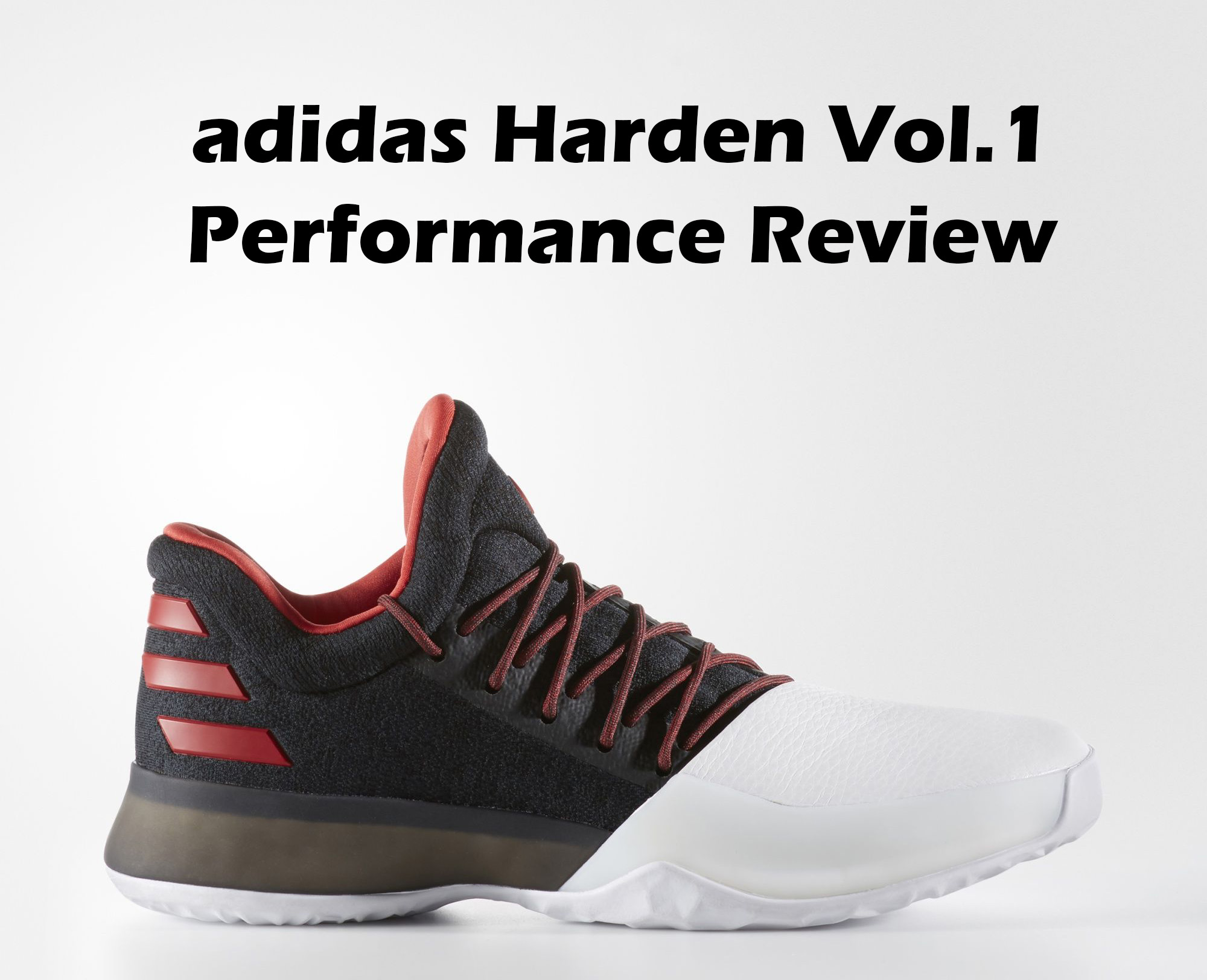 e69169b6bfef Today we got the first James Harden signature shoe – The adidas Harden Vol.  1. Adidas right now on a big role of making great basketball and lifestyle  ...