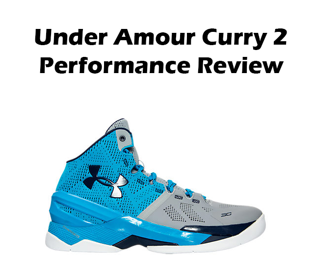 8a2e84645938 discount under armour curry 2 performance review 45f0c 7cdce  free shipping  today we have one of the most popular shoe right now the under armour