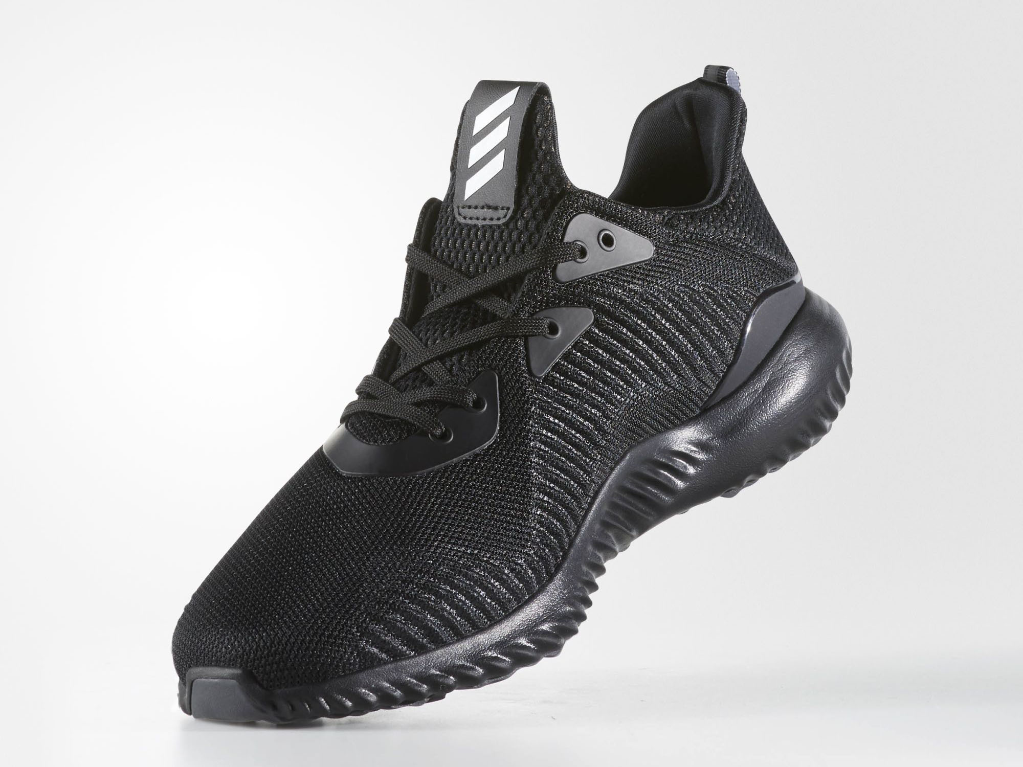 3343062599d13 adidas AlphaBounce PERFORMANCE REVIEW – Better Than Ultra Boost ...