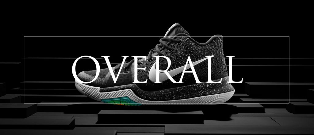 17f2410b41d Nike Kyrie 3 PERFORMANCE REVIEW – The Ultimate Guard Shoe ...