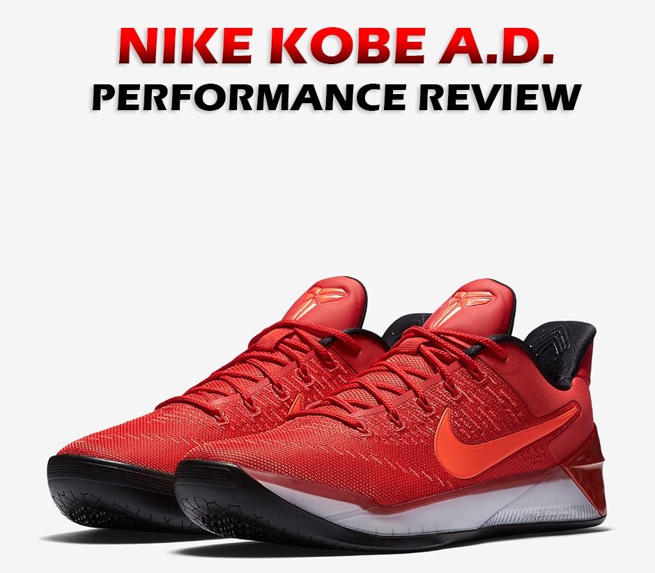 0b940881bc41 greece nike kobe bryant from china men 558ed d3495  coupon code the black  mamba had not only the phenomenal career but also the amazing basketball