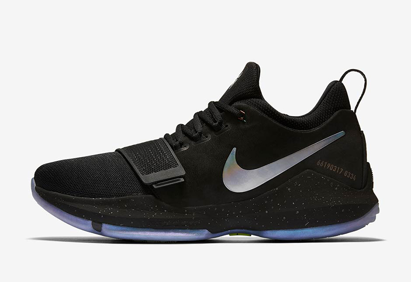 d2f0b794236 Nike PG1 PERFORMANCE REVIEW – Cop or Drop