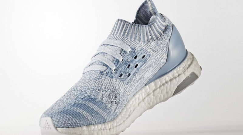 ad5fa1ec26f adidas UltraBoost Uncaged – The Most Comfortable Shoe