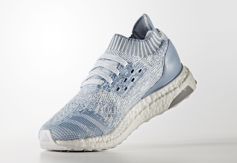 94a05fdf3 adidas UltraBoost Uncaged – The Most Comfortable Shoe
