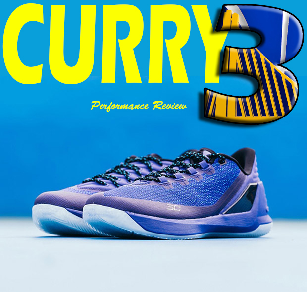 5e2cdf5caf20 ... new zealand the curry 3 mid was really solid shoe for players who like  to be