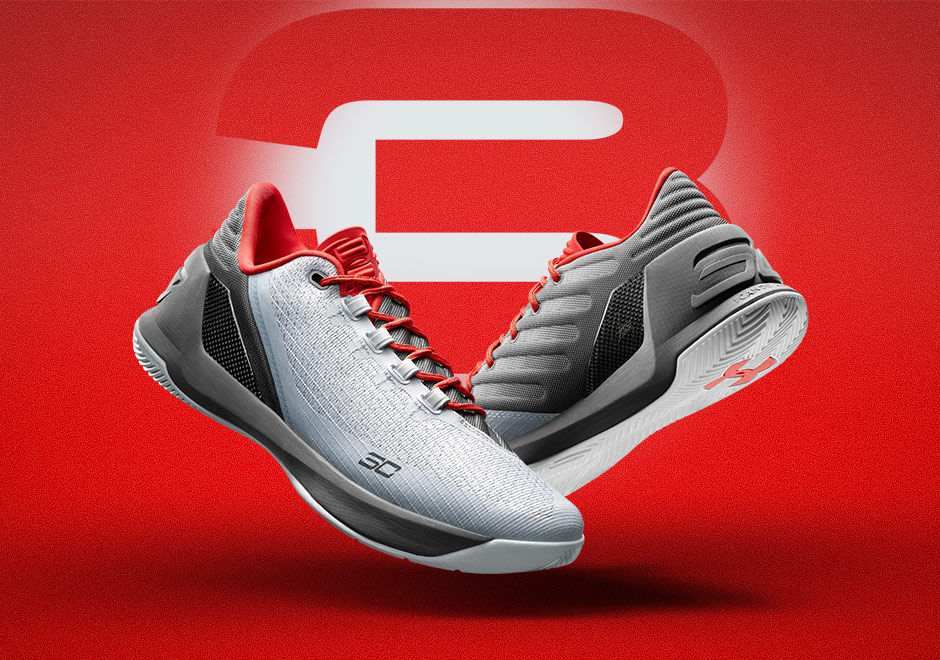 269467a54400 ... italy under armour curry 3 low review the ultimate low top shoe  basketball diagnostics df9d7 b33c4