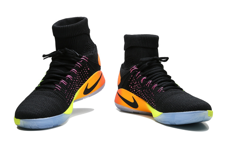 Image result for basketball shoes for wide feet