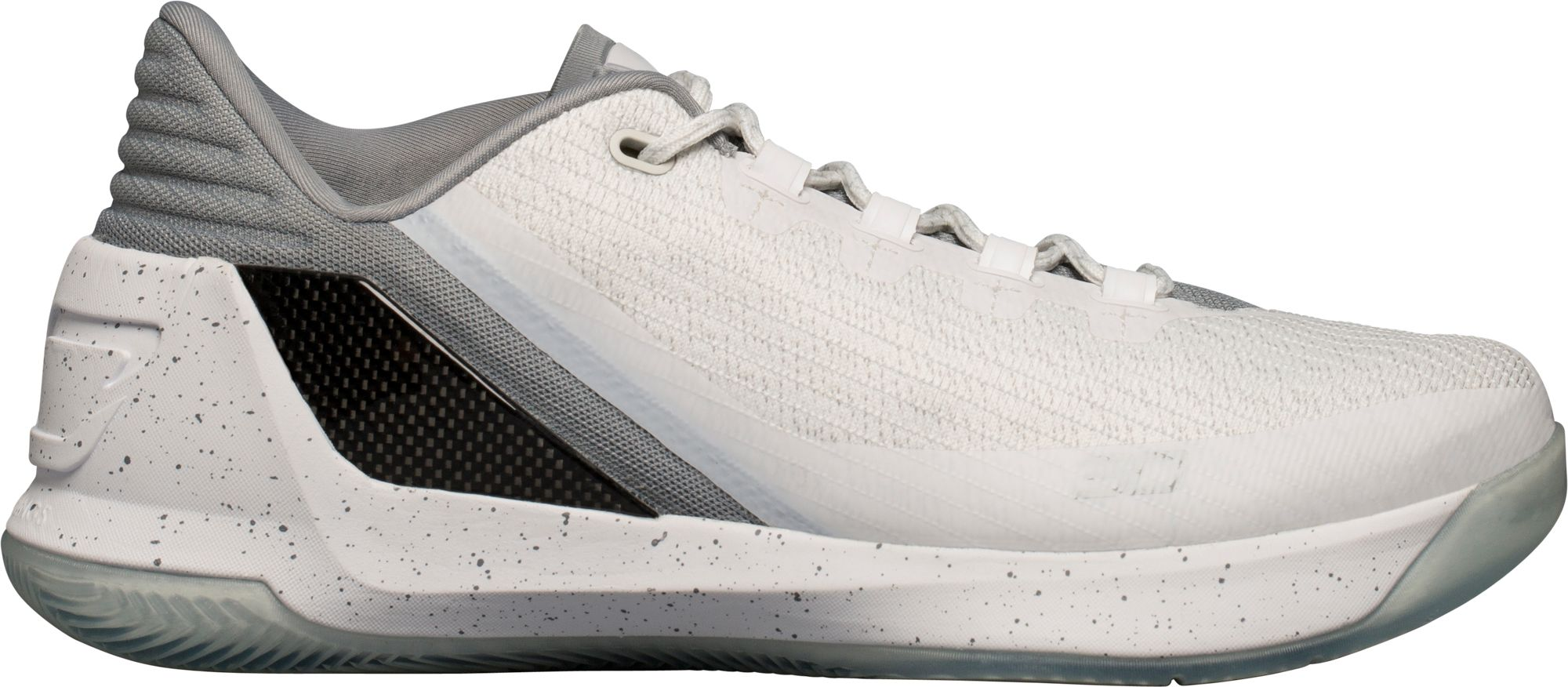 ca91fb1c8e83 Under Armour Curry 3 Low REVIEW – The Ultimate Low Top Shoe ...