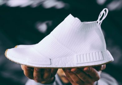 adidas NMD City Sock REVIEW – A New Generation Sneaker?