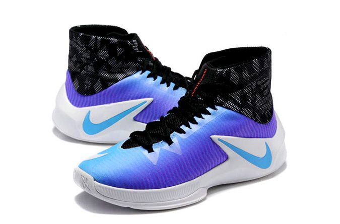 Nike Zoom Clear Out REVIEW – More Than A Budget Model? | BASKETBALL  DIAGNOSTICS