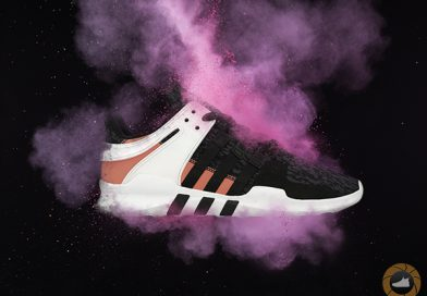 adidas EQT SUPPORT ADV REVIEW – A Blast From The Past