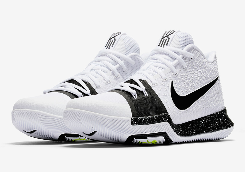 Best Performance Basketball Shoes For Point Guards