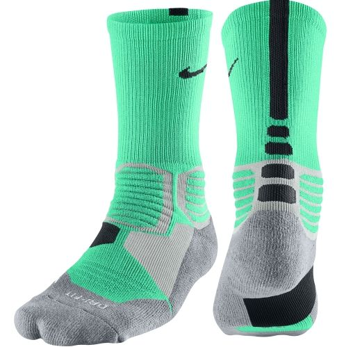 1dee7ecb9 BEST BASKETBALL SOCKS – DO THEY REALLY MAKE A DIFFERENCE ...