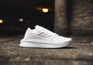 PUMA TSUGI SHINSEI REVIEW – Best Lifestyle Sneaker for $100?