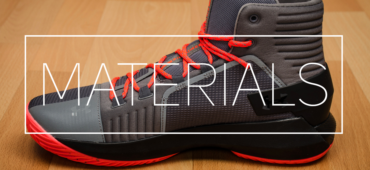 558921a481c Under Armour Drive 4 REVIEW – A Masterpiece From UA