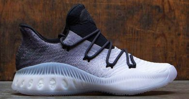 013966c68c082 adidas Crazy Explosive 2017 Primeknit Low REVIEW – Why It s Not Worth It