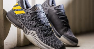 d6681e92b87 adidas CrazyLight BOOST 2018 REVIEW – Another Workhorse From adidas ...