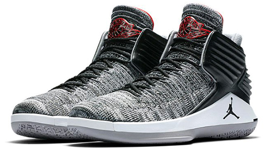 Best Cushioned Basketball Shoes of 2018