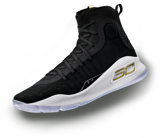 3e45cb0b2a0c Best Cushioned Basketball Shoes of 2018 – The ULTIMATE List ...