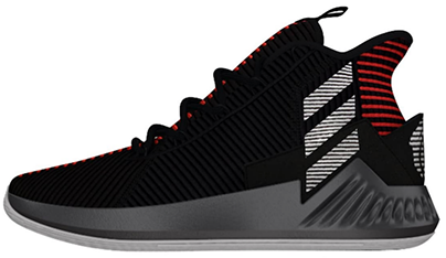 adidas d rose 8 year of the dog