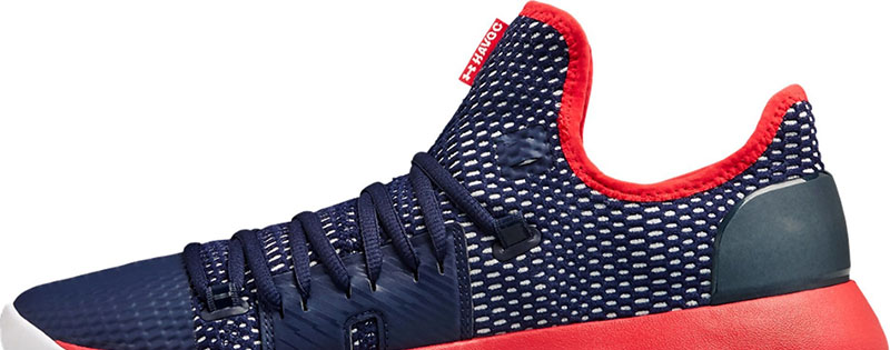 new product d6216 839e4 ... canada under armour hovr havoc low review 100 killer basketball bd826  64a69