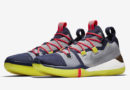 Nike Kobe AD Exodus REVIEW – The Good, The Bad and The Ugly