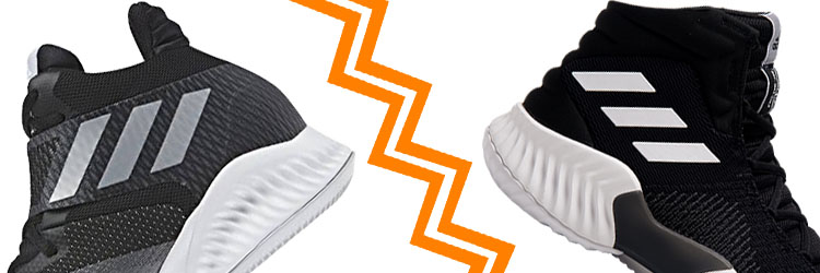 sale retailer bca9b 67a88 ... the Explosive Bounces case its only the pull tab section) does  feature that SUPER softfluffypillow-like material to make sure your  ankles are gently ...