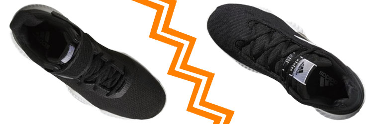 premium selection 3f7f9 a0778 Whereas the Explosive Bounce seems to have that pliable rubber which  eventually doesnt make it an ultimate outdoor option. But for the price –  its worth ...