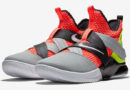 Nike LeBron Soldier 12 REVIEW – Checks Over Stripes