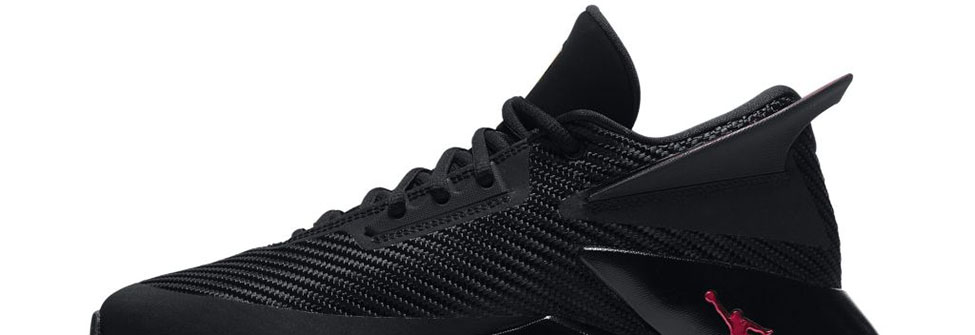 buy online ae358 ec38b Jordan Fly Lockdown REVIEW – They Do What They Say   BASKETBALL ...