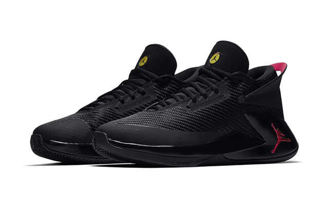 promo code 0888f 5cf07 Jordan Fly Lockdown REVIEW – They Do What They Say