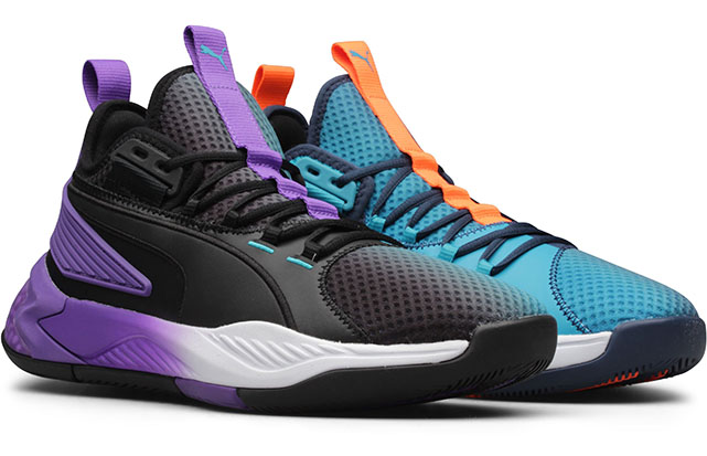 san francisco 68fa9 ecd49 Puma Uproar REVIEW – Boom Or Bust? | BASKETBALL DIAGNOSTICS