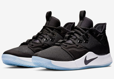 Nike PG 3 REVIEW – It's Worth the Hassle