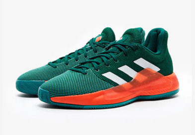 adidas Pro Bounce Madness 2019 REVIEW – So Darn Close!
