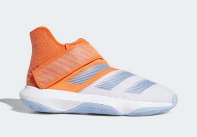 adidas Harden B/E 3 REVIEW – Equally Priced as WHAT?