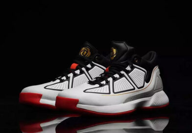 adidas D ROSE 10 REVIEW – Back to the Old Days?