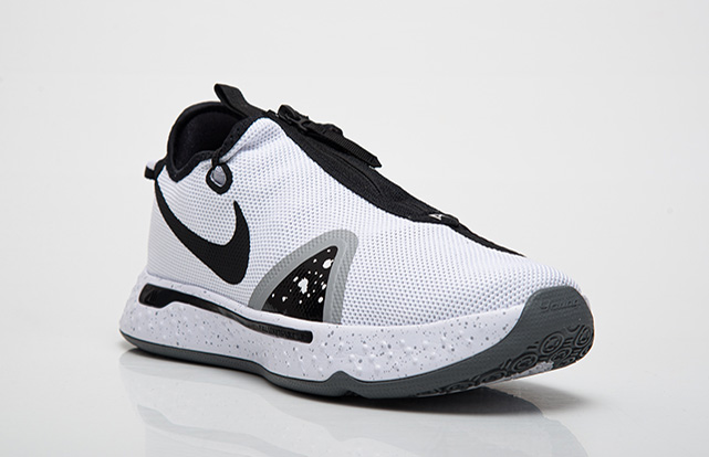 Nike PG 4 REVIEW – You Won't Recognize Them